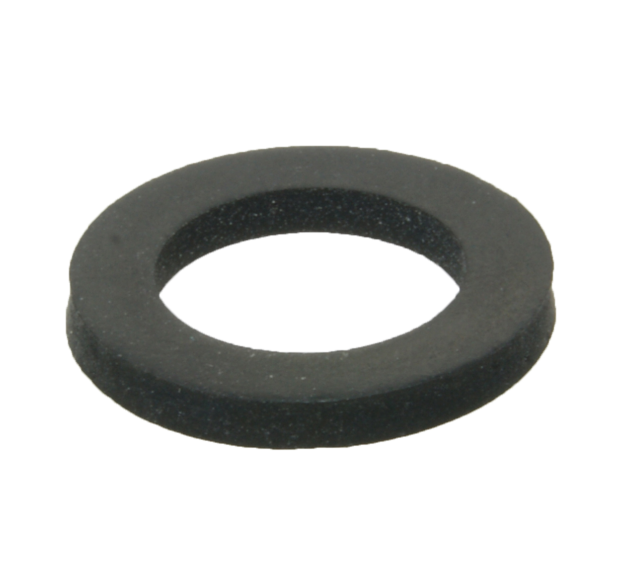 Joint 17x11x2 EPDM